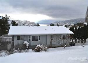 Homes for Sale in Peachland, British Columbia $369,900