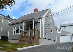 Homes for Sale in North End, Halifax, Nova Scotia $349,900