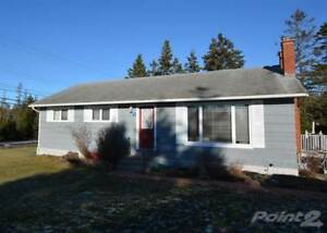 Homes for Sale in Ketch Harbour, Halifax, Nova Scotia $224,900