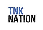 tnknation