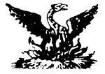 The Phoenix's Lair