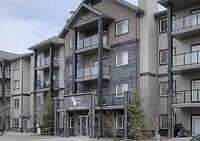 2 bedroom newer condo for rent **500$OFF FRIST RENT**