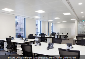 Mayfair (W1) Self contained office, Private & Serviced, Furniture Optional
