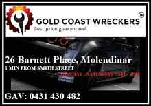 GOLD COAST WRECKERS! We pay cash for your old bomb! Molendinar Gold Coast City Preview