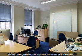 Office Space to let in Broadwick Street, W1 - Semi-serviced, up to 87 people