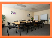 ( NN3 - Northampton Offices ) Rent Serviced Office Space in Northampton
