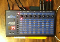Dave Smith Evolver Desktop synthesizer