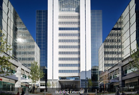 TOWER HILL Private Office Space to let, E1W Serviced Flexible Terms | 2-62 people