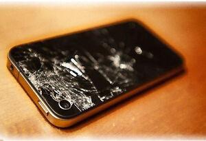 I FIX MACBOOK IPOD IPAD IPHONE 4S 5 5C 5S SE 6 6S 7 SAMS LG SONY