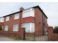 Immaculate 2 Bedroom Upper Flat situated on High Street West, Wallsend.