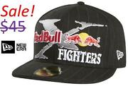Red Bull New Era