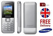 Cheap Mobile Phones Unlocked Dual Sim