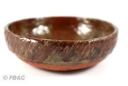 Other Australian Pottery