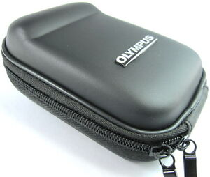 Camera hard Case for Olympus SZ 31MR 30MR SZ30MR SZ20 SZ11 SZ10
