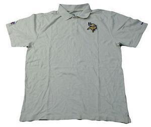 248578cd1 Minnesota Vikings Shirt  Football-NFL