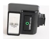 Sunpak Auto 140 Flash (3464R)