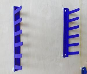 Screen Printing Squeegee Rack Holder Screen Printing Drying Rack Squeegee Rack 219307