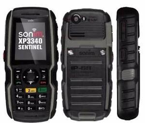 Sonim Phones @ $50