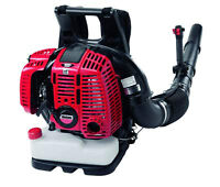 ****2015 Shindaiwa BACKPAC BLOWER NEW ****