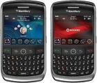 Cheap Blackberry