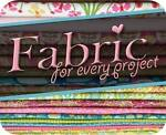 Alisellou Designs Sewing Centre