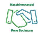 Maschinenhandel Bechmann