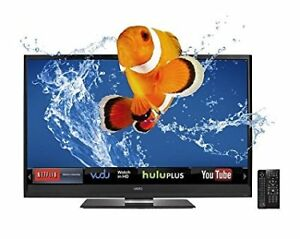 55 Inch LED 3D Smart TV with WiFi Bluetooth feature