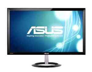 Asus Gaming Monitor Burleigh Heads Gold Coast South Preview