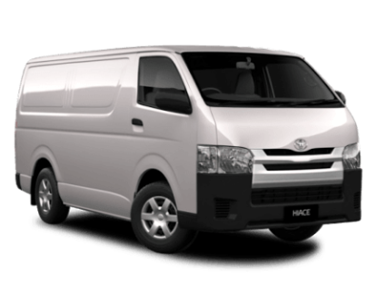 CHEAP REMOVAL SERVICE NORTHERN SUBURBS