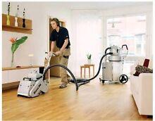 Floor sanding / finishing eastern suburbs Randwick Eastern Suburbs Preview