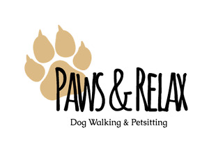 Paws & Relax Dog Walking & Petsitting Services