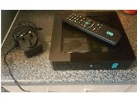 Look for old no longer used EE TV Boxes, Happy to collect (Herts, Beds & Bucks Area)