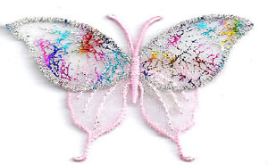 BUTTERFLY-CONFETTI-PINK-IRON-ON-APPLIQUE