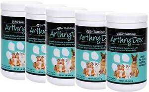 Complete nutritional supplement for all pets. Eg: Dogs, Horses Sydney City Inner Sydney Preview