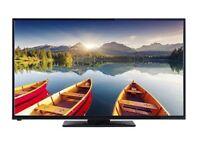 """Digihome 49"""" LED TV - 1080p with Freeview"""