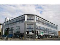 FULLY FURNISHED AND SECURE 1 Bedroom modern Flat available in Leeds WITH PARKING SPACE if needed.