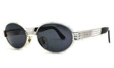 VINTAGE LOZZA SUNGLASSES MADE IN ITALY MODEL SL1085 UNISEX (Lozza Sunglasses)