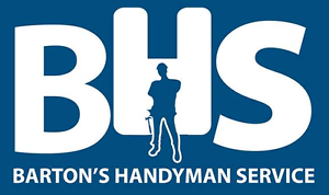 Barton's Handyman Service Kedron Brisbane North East Preview