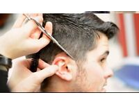 Barber Chair rental opportunity in Kemp Town / Brighton