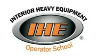 HEO Instructor/Trainer - Mission