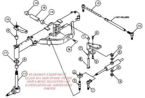 fuel tank wiring diagram for1586 international tank  u2022 mifinder co