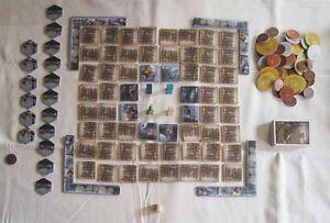 TRAPPER   jeu familiale à base de tuiles Saguenay Saguenay-Lac-Saint-Jean image 4