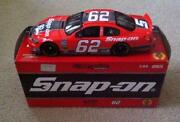 Snap on Diecast