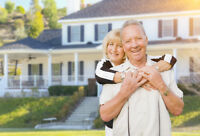 Easy Home Equity Loans, Home Refinancing, Mortgage Agents