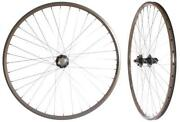 700c Disc Wheels