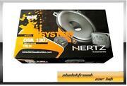Hertz Lautsprecher