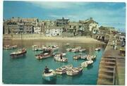 St Ives Postcards