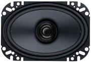 50 Watt Car Speakers