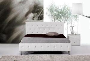 Best Selling in Queen Bed
