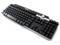 Dell Wireless Bluetooth Keyboard
